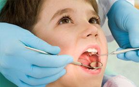 dentista-per-bambini