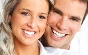 sbiancamento-denti-laveno
